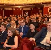 Gala- Premiilor-lui-Bihorel-Oradea-18-noiembrie-2015-143