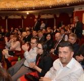 Gala- Premiilor-lui-Bihorel-Oradea-18-noiembrie-2015-147