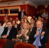 Gala- Premiilor-lui-Bihorel-Oradea-18-noiembrie-2015-148