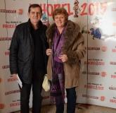 Gala- Premiilor-lui-Bihorel-Oradea-18-noiembrie-2015-15