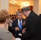 Gala- Premiilor-lui-Bihorel-Oradea-18-noiembrie-2015-150