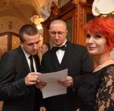 Gala- Premiilor-lui-Bihorel-Oradea-18-noiembrie-2015-18