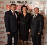 Gala- Premiilor-lui-Bihorel-Oradea-18-noiembrie-2015-19