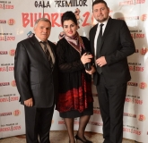 Gala- Premiilor-lui-Bihorel-Oradea-18-noiembrie-2015-21