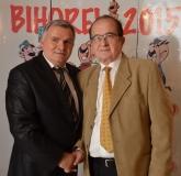 Gala- Premiilor-lui-Bihorel-Oradea-18-noiembrie-2015-22
