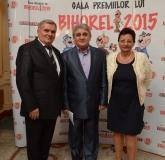 Gala- Premiilor-lui-Bihorel-Oradea-18-noiembrie-2015-23