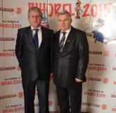 Gala- Premiilor-lui-Bihorel-Oradea-18-noiembrie-2015-24