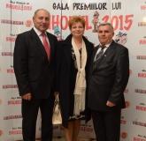 Gala- Premiilor-lui-Bihorel-Oradea-18-noiembrie-2015-25