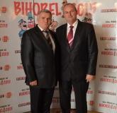 Gala- Premiilor-lui-Bihorel-Oradea-18-noiembrie-2015-27