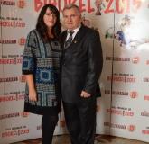 Gala- Premiilor-lui-Bihorel-Oradea-18-noiembrie-2015-28