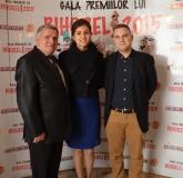 Gala- Premiilor-lui-Bihorel-Oradea-18-noiembrie-2015-29