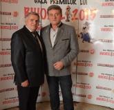 Gala- Premiilor-lui-Bihorel-Oradea-18-noiembrie-2015-31
