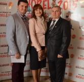 Gala- Premiilor-lui-Bihorel-Oradea-18-noiembrie-2015-32