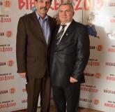 Gala- Premiilor-lui-Bihorel-Oradea-18-noiembrie-2015-33