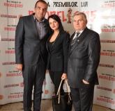Gala- Premiilor-lui-Bihorel-Oradea-18-noiembrie-2015-34