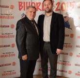 Gala- Premiilor-lui-Bihorel-Oradea-18-noiembrie-2015-36