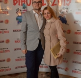 Gala- Premiilor-lui-Bihorel-Oradea-18-noiembrie-2015-37
