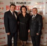 Gala- Premiilor-lui-Bihorel-Oradea-18-noiembrie-2015-38