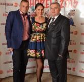 Gala- Premiilor-lui-Bihorel-Oradea-18-noiembrie-2015-39