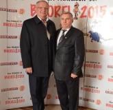 Gala- Premiilor-lui-Bihorel-Oradea-18-noiembrie-2015-40