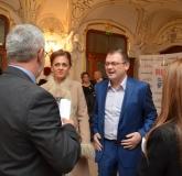Gala- Premiilor-lui-Bihorel-Oradea-18-noiembrie-2015-44