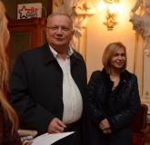 Gala- Premiilor-lui-Bihorel-Oradea-18-noiembrie-2015-45