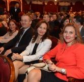 Gala- Premiilor-lui-Bihorel-Oradea-18-noiembrie-2015-46