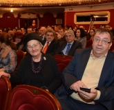 Gala- Premiilor-lui-Bihorel-Oradea-18-noiembrie-2015-48