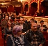 Gala- Premiilor-lui-Bihorel-Oradea-18-noiembrie-2015-49