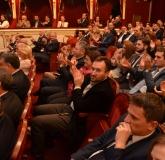 Gala- Premiilor-lui-Bihorel-Oradea-18-noiembrie-2015-57