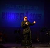 Gala- Premiilor-lui-Bihorel-Oradea-18-noiembrie-2015-58