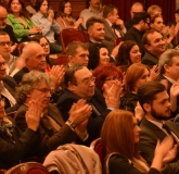 Gala- Premiilor-lui-Bihorel-Oradea-18-noiembrie-2015-64