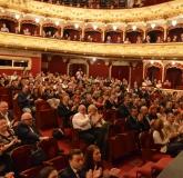 Gala- Premiilor-lui-Bihorel-Oradea-18-noiembrie-2015-65