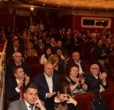 Gala- Premiilor-lui-Bihorel-Oradea-18-noiembrie-2015-69