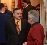 Gala- Premiilor-lui-Bihorel-Oradea-18-noiembrie-2015-70