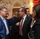 Gala- Premiilor-lui-Bihorel-Oradea-18-noiembrie-2015-72