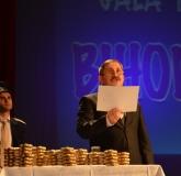 Gala- Premiilor-lui-Bihorel-Oradea-18-noiembrie-2015-79