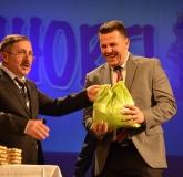 Gala- Premiilor-lui-Bihorel-Oradea-18-noiembrie-2015-82