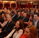 Gala- Premiilor-lui-Bihorel-Oradea-18-noiembrie-2015-84