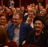 Gala- Premiilor-lui-Bihorel-Oradea-18-noiembrie-2015-85