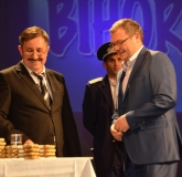 Gala- Premiilor-lui-Bihorel-Oradea-18-noiembrie-2015-86