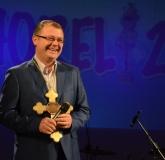 Gala- Premiilor-lui-Bihorel-Oradea-18-noiembrie-2015-88