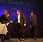 Gala- Premiilor-lui-Bihorel-Oradea-18-noiembrie-2015-94