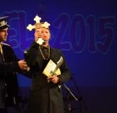 Gala- Premiilor-lui-Bihorel-Oradea-18-noiembrie-2015-99