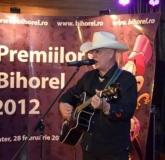 premiile-lui-bihorel-2013-bihoreanul_07