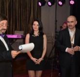 premiile-lui-bihorel-2013-bihoreanul_74
