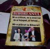 premiile-lui-bihorel-2013-bihoreanul_82