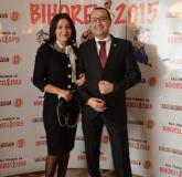 gala-premiilor-lui-bihorel-oradea-bihoreanul-2015_1