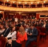 gala-premiilor-lui-bihorel-oradea-bihoreanul-2015_5