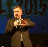 gala-premiilor-lui-bihorel-oradea-bihoreanul-2015_6